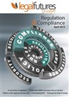 Legal Futures - Insight - Regulation and Compliance