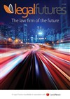 Legal Futures - The law firm of the future