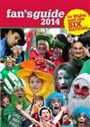 Six Nations Fan Guide 2014
