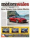 Motor Mail 24/06/2016