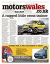 Motor Mail 19/02/2016