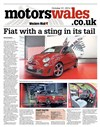 Motor Mail 31/10/2014