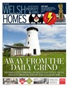 Welsh Homes 20/01/2018