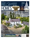 Mail Homes 22/06/2019