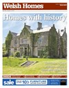 Welsh Homes 23/08/2014
