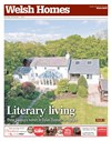 Welsh Homes 01/11/2014