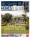 Welsh Homes 19/10/2019