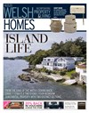 Welsh Homes 14/03/2020