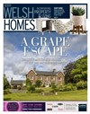 Welsh Homes 30/11/2019