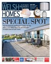 Welsh Homes 26/01/2019