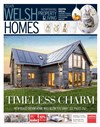 Welsh Homes 20/04/2019