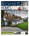 Welsh Homes 15/12/2018