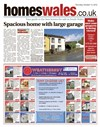 Gwent Homes 13/10/2016
