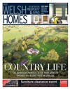 Welsh Homes 18/11/2017
