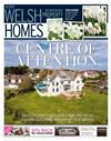 Homes Wales 14/09/2019
