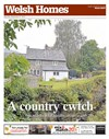 Homes Wales 27/09/2014