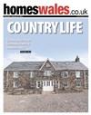 Homes Wales 29/01/2015