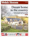 Welsh Homes 31/01/2015