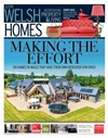 Welsh Homes 12/01/2019