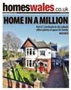 Homes Wales 17/03/2016