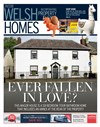 Welsh Homes 24/03/2018