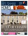 Welsh Homes 23/09/2017