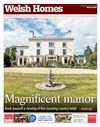Welsh Homes 23/04/2016