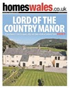 Homes Wales 25/09/2014