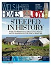 Welsh Homes 09/12/2017