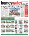 Cynon Ponty Rhondda Homes 18/09/2014