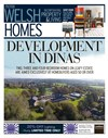 Welsh Homes 29/09/2018