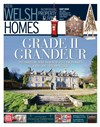 Welsh Homes 01/12/2018