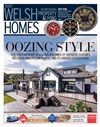 Welsh Homes 28/10/2017