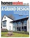 Homes Wales 24/04/2014