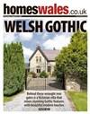 Homes Wales 27/08/2015