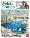 Welsh Homes 08/04/2017