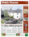 Welsh Homes 14/06/2014