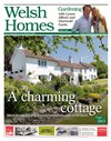Welsh Homes 15/10/2016