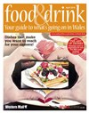 Food and Drink 29/04/2016