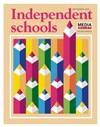Independent Schools Sept 2020