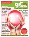 Go Green Jan 22 Western Mail