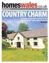 Homes Wales 03/07/2014