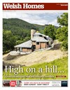 Welsh Homes 19/09/2015