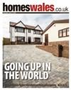 Echo Homes Wales 11/06/2015