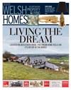Homes Wales 22/02/2020