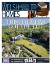 Welsh Homes 17/06/2017