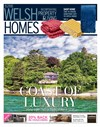 Welsh Homes 15/09/2018