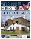Welsh Homes 06/05/2017