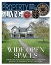 Welsh Homes 26/10/20117