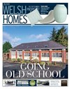 Welsh Homes 28/09/2019
